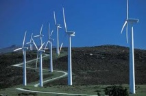 Eolien terrestre: le gendarme de l'énergie recommande de revoir le mécanisme de soutien
