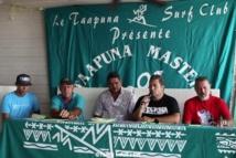 Surf – Taapuna Master : qui succèdera à Lorenzo Avvenenti?