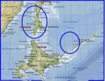 """La Russie va réarmer les Kouriles, son """"avant-poste"""" dans le Pacifique"""