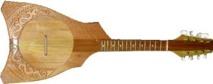 Le ukulele s'invite chez Vivaldi à Pirae