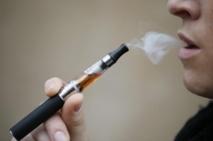 Les Etats-Unis proposent de réglementer pour la première fois la cigarette électronique