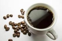 Boire plus de café pour réduire le risque de diabète ?