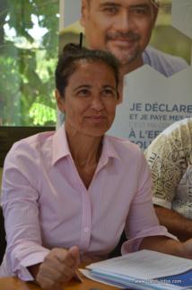 impot sur le revenu in polynésie française