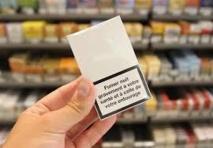 Australie/tabac: l'OMC va mettre en place un groupe d'experts