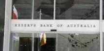 Ethique: les grandes banques d'Australie dans le collimateur d'Oxfam