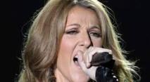 GB: il écoutait trop fort Céline Dion, la police lui confisque son matériel Hi-Fi
