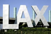 Un bug informatique du contrôle aérien à Los Angeles perturbe le ciel américain