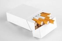 """L'OMC appelée à trancher sur les paquets de cigarettes """"neutres"""" en Australie"""