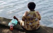 Crise des MNT dans le Pacifique : des mesures urgentes s'imposent