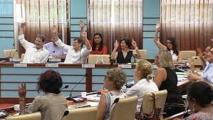 L'Autorité de la concurrence de Nouvelle-Calédonie dotée de pouvoirs de sanction