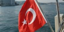 Un Turc promet à la télévision de ne pas tuer sa prochaine femme