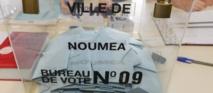 Les non-indépendantistes restent majoritaires au Congrès calédonien