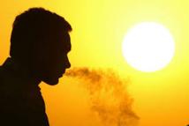 Melbourne, 2e ville d'Australie, veut devenir entièrement non fumeur