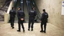 Portugal: quand des policiers expliquent leur malaise aux touristes