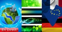 Coopération énergétique franco-allemande: un rapport renvoit à la réalité économique