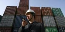 Exportations australiennes vers la Chine : la barre des 100 milliards franchie