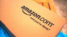 Délais allongés, pas de précommande: le torchon brûle entre Amazon et plusieurs éditeurs