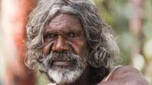 """""""Charlie's country"""": quand un Aborigène se perd entre deux cultures"""