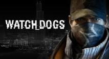 """Le pirate informatique génial de """"Watch Dogs"""" entre en action mardi"""