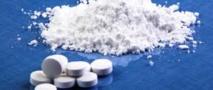 Les drogues consommées en Europe de plus en plus nocives
