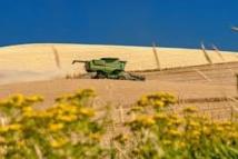 Accaparement des terres: en France aussi?