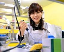 Cellules STAP : la chercheuse japonaise jette l'éponge, retire ses communications