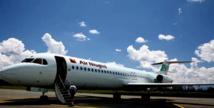 Air Niugini annonce 250 licenciements