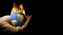 Comment faire plus contre le réchauffement? Une équation à 195 inconnues