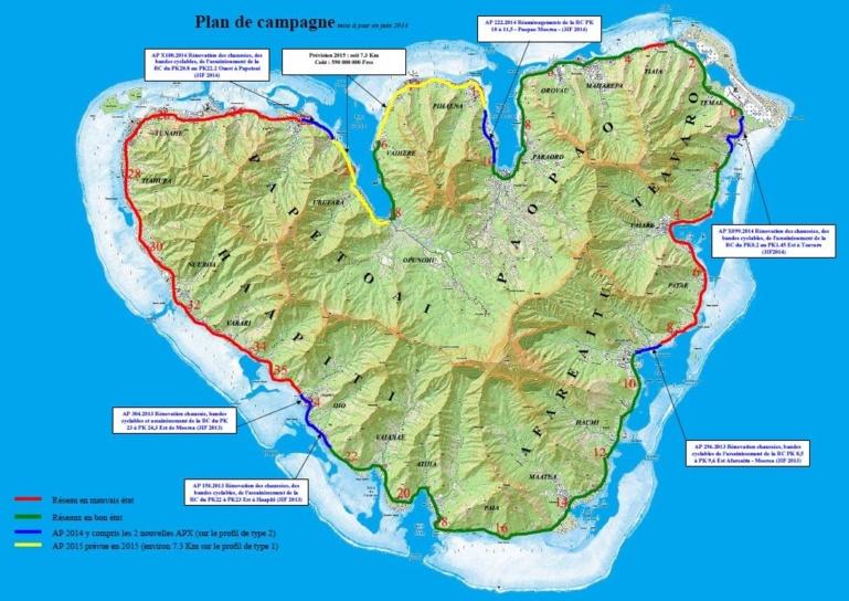moorea-carte-geographique