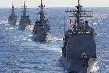 Le Japon et l'Australie renforcent leur coopération de défense, un oeil sur la Chine