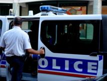 Papeete : un père de famille agressé devant un collège