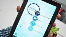 Mondial-2014: Une nouvelle application pour combattre la dengue au Brésil
