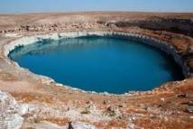 Près de 50% des écosystèmes d'eau douce en Europe menacés par la pollution