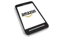 Amazon lève le voile sur son smartphone