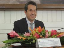 Ce mercredi, le conseil des ministres a approuvé l'investissement des Chinois pour le projet de ferme aquacole à Hao, a détaillé Marcel Tuihani, le porte-parole du gouvernement polynésien.