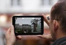 Fleur Pellerin veut ériger la France en pionnière du tourisme numérique