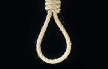 Japon: un condamné à mort pendu jeudi matin