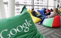 Après les smartphones, Google étend Android aux montres, voitures et télés
