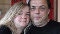 La justice autorise un ex-beau-fils et son ex-belle-mère à se marier