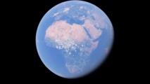 Ban Ki-moon appelle à changer la relation entre l'homme et la planète