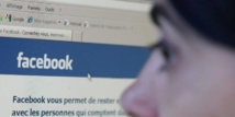 Facebook a manipulé les émotions de ses utilisateurs en secret pour une recherche
