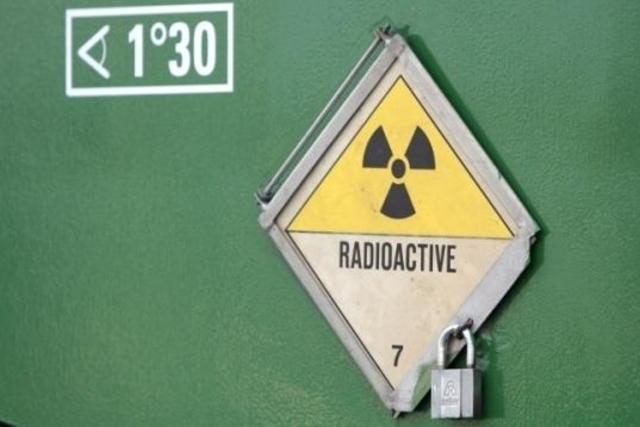 Mexique : brève alerte après le vol d'un véhicule contenant un matériau radioactif