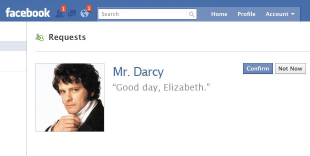Le savoir-vivre, version numérique : faut-il ajouter son patron sur Facebook ?