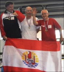Escrime: Résultats des Championnats de France Vétérans en Martinique