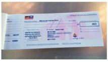 Les chèques services aux particuliers font l'unanimité