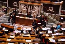 Les députés inspirés par la loi sur l'agriculture: un millier d'amendements en débat