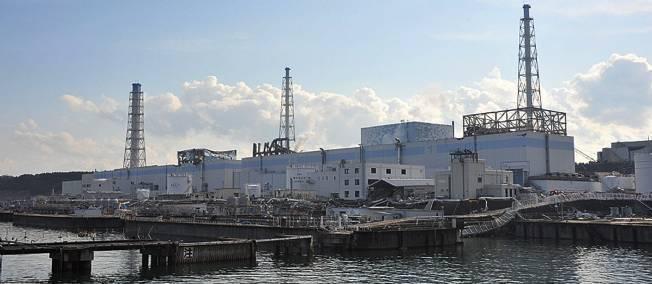 Avis de risque de tsunami dans le nord-est du Japon après un fort séisme près de Fukushima