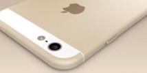 L'iPhone accusé par un média chinois de menacer la sécurité nationale