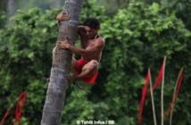 Tuaro Maohi – Jeux traditionnels : une ambiance exceptionnelle (diaporama)