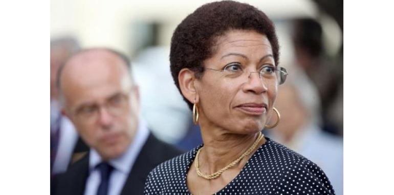 Nouvelle-Calédonie:  haut-commissaire démissionne pendant la visite de Pau-Langevin